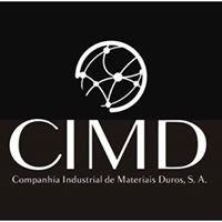 CIMD SA