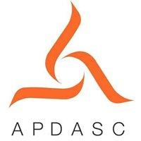 APDASC-Associação Portuguesa para Desenvolvimento da Animação Sociocultural