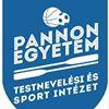 Pannon Egyetem Testnevelési és Sportintézet