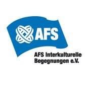 AFS Incoming-Freiwilligendienste