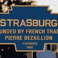 Strasburgtoday