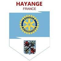 Rotary Club de Hayange