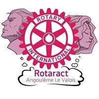Rotaract Angoulême Le Valois