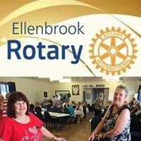Ellenbrook Rotary