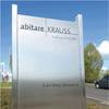 abitare + Krauss