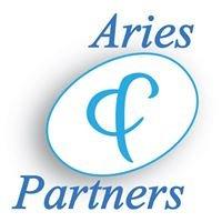 Aries&Partners