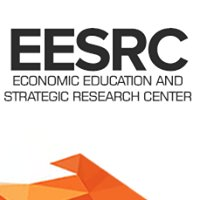 Economic Education and Strategic Research Center