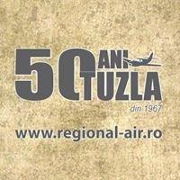 Ras Aeroport Tuzla Lrtz