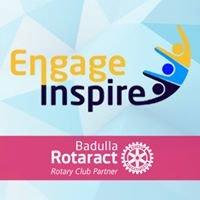 Rotaract Club Of Badulla