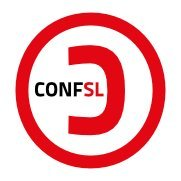 ConfSL - Conferenza Italiana sul Software Libero