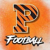 Princeton University Football