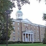 Princeton Theological Seminary Student Life