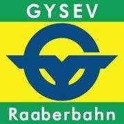 GYSEV Zrt