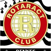 Rotaract de Rennes