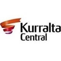 Kmart Kurralta Park