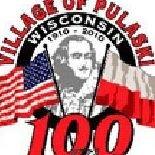Village of Pulaski