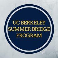 UC Berkeley Summer Bridge Program