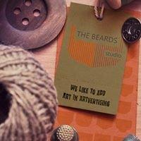 The Beards Studio