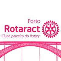 Rotaract Club do Porto