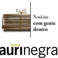 AuriNegra