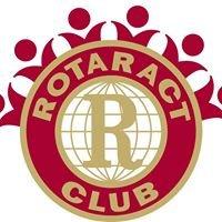 Rotaract El Maadi