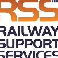 Railway Support Services