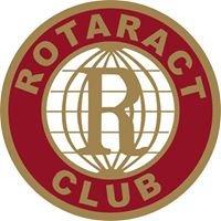 Rotaract Club Of Belgaum North
