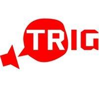 association TRIG