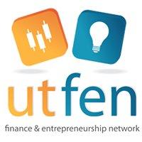 UTFEN - Finance & Entrepreneurship Network