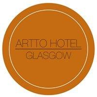 Artto Glasgow