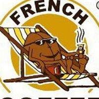 French Coffee Shop Besançon