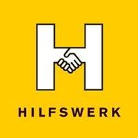 Hilfswerk Niederösterreich