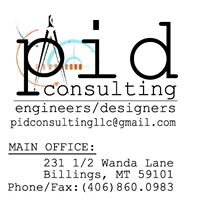 PID Consulting, LLC. - Engineering Consultants
