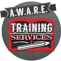 A.W.A.R.E. Training Servies, Inc.