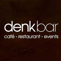 Café - Restaurant Denkbar