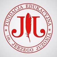 Fundacja Edukacyjna im. Jerzego Juzonia