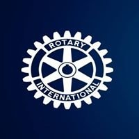 CLUB ROTARACT PANAMA NORDESTE