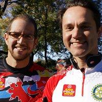 Team Rotary Challenge