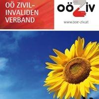 OÖZIV / OÖ Zivil-Invalidenverband