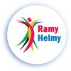 دكتور رامي حلمي لجراحة المناظير - Doctor Ramy Helmy thumb