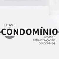 CHAVE DO CONDOMÍNIO
