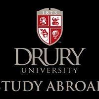 Drury Study Abroad