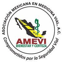Asociación Mexicana en Medicina Vial A.C