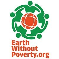 Earth Without Poverty