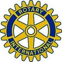 Rotary Club of Richmond NSW