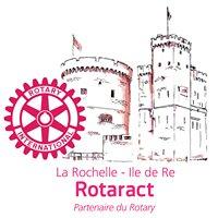 Rotaract Club La Rochelle - Ile de Ré