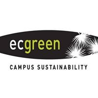 Eckerd College Office of Sustainability