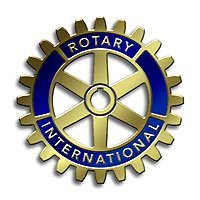 Campbelltown Rotary