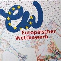 Europäischer Wettbewerb Baden-Württemberg