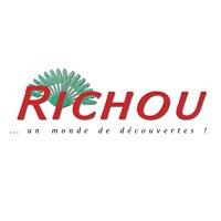 Richou Voyages